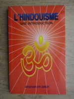 Dharam Vir Singh - L'Hindouisme, une introduction