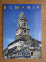 Anticariat: Diane Chesnais - Romania