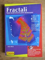 Dick Oliver - Fractali