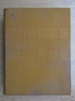 Dictionnaire des Eglises de France (volumul 4)