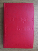 Dictionnaire du francais facile
