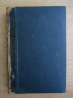 Dictionnaire pratique des Connaissances Religieuses (1929)
