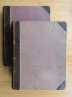 Anticariat: Die Wunder der Welt (2 volume, 1930)