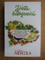 Anticariat: Dieta ketogenica