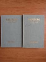 Dimitrie Bolintineanu - Opere alese (2 volume)