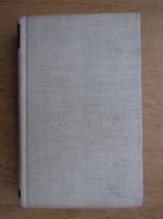 Anticariat: Dimitrie Onciul - Scrieri istorice (volumul 2)
