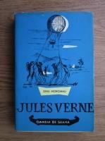 Anticariat: Dinu Moroianu - Jules Verne