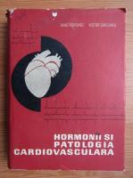 Dinu Popovici - Hormonii si patologia cardiovasculara