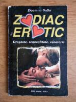 Doamna Sofia - Zodiac Erotic