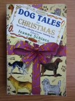 Anticariat: Dog tales for Christmas. Great contemporary dog stories