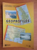 Doina Milos - Geoprofiles. Geografia Marii Britanii si a Statelor Unite ale Americii. Manual pentru liceu