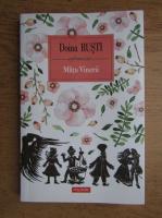 Doina Rusti - Mata Vinerii