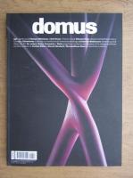 Domus (arhitectura)