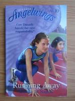 Anticariat: Donna Jo Napoli - Running away