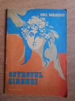 Dorel Draguescu - Ostrovul sirenei