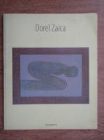 Anticariat: Dorel Zaica (album de arta)