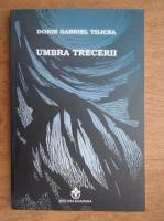 Anticariat: Dorin Gabriel Tilicea - Umbra trecerii