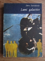 Doru Davidovici - Lumi galactice