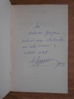 Anticariat: Doru Popovici - Prea tarziu (cu autograful autorului)
