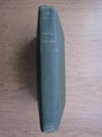 Dostoievski - Crima si pedeapsa (1930)