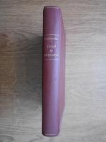 Dostoievski - Crima si pedeapsa (1957)
