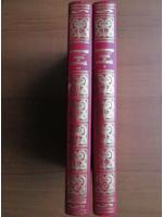 Dostoievski - Crima si pedeapsa (2 volume) editura Prietenii Cartii
