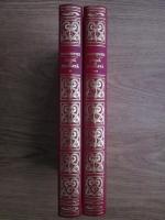 Dostoievski - Crima si pedeapsa (2 volume)