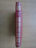Dostoievski - Crima si pedeapsa (volumul 1)