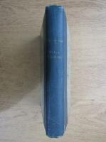 Dostoievski - Fratii Karamazov (2 volume coligate, 1930)