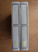 Dostoievski - Fratii Karamazov (2 volume)