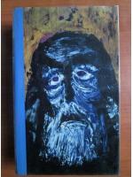 Anticariat: Dostoievski - Les possedes