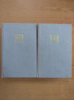 Dostoievski - Opere, vol 9 si 10 (Fratii Karamazov)