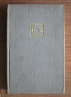Dostoievski - Opere (volumul 7 - Demonii)