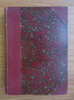 Dostoievski - Souvenirs de la maison des morts (aprox. 1930)