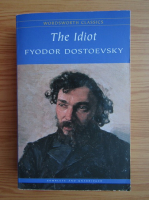 Dostoievski - The idiot