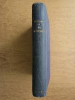 Anticariat: Dostoievski - Un adolescent (1923)
