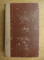 Dr. G. Coman - Dictionar enciclopedic German-Roman (1931)