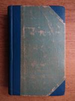 Dr. G. Coman - Dictionar enciclopedic german-roman