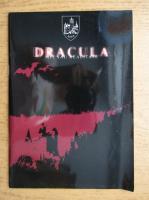 Dracula, mit sau realitate