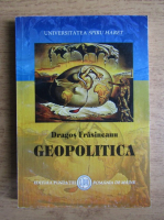Dragos Frasineanu - Geopolitica