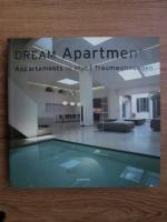 Dream Apartments. Appartements de reve. Traumwohnungen