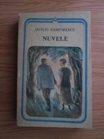 Anticariat: Duiliu Zamfirescu - Nuvele