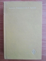 Duiliu Zamfirescu - Opere (volumul 2)