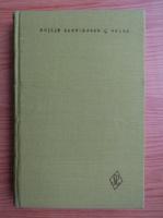 Duiliu Zamfirescu - Opere (volumul 6)