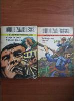 Anticariat: Duiliu Zamfirescu - Viata la tara. Tanase Scatiu. Indreptari. Anna (2 volume)