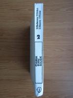 Anticariat: Dumitru Becherescu - Chimia starii solide (volumul 2)