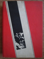Dumitru Manoileanu - Rugby. Mica enciclopedie