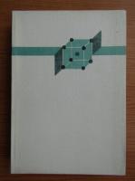 Anticariat: Dumitru Negoiu - Structura combinatiilor anorganice
