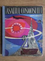 Dumitru St. Andreescu - Asaltul cosmosului