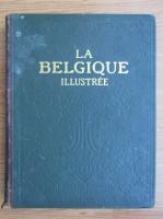 Dumont-Wilden - La Belgique. Ilustree (1915)